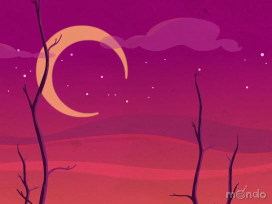 دانلود انیمیشن زیبای آلوین و  دانلود رایگان فیلم و سریال